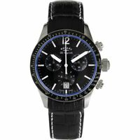 **REDUCED*** ROTARY GS90152/04 watch SWISS Men's Les Originales Sapphire RRP£250