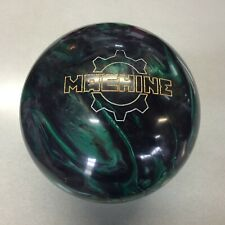 TRACK MACHINE Bowling Ball  15 lb 1ST QUALITY  BRAND NEW IN BOX!!!    RARE