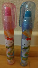 Hello Kitty Tweety 2 Scented Rocket Eraser Erasers Party Favor Supply