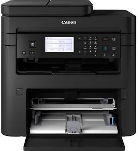 Canon imageCLASS MF269dw Wireless Laser All-In-One Duplex Printer