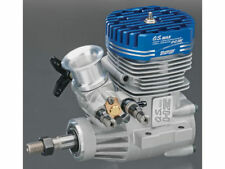 O.S. Max 105 Hz HELICOPTER ENGINE