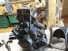 MT09 Tracer Motor Engine 3Tkm