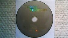 Transformers (DVD, 2007)