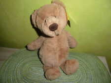 Bär  Teddy     ❤️     Neu  , ca 29 cm     Sunkid  Stofftier   Kuscheltier