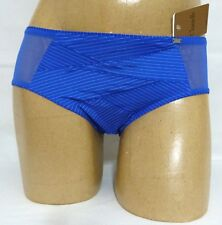 CHANTELLE En Vogue shorty bleu 2074 neuf avec étiquettes