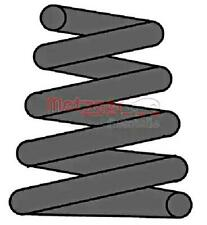 METZGER Coil Spring For HYUNDAI Accent I Saloon 94-00