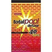 Electro/Synth Pop Box Set Music CDs