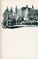 H. C. Andersen: la tannenbaum/Erich blaschker prensa Berlin 1964