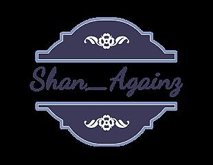 Shan_Againz