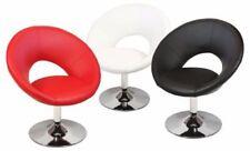 Muebles de comedor de color principal rojo para el hogar