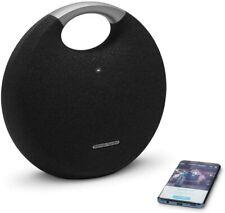 Harman Kardon Onyx Studio 5 Altavoz Inalámbrico Bluetooth (Onyx5) (Negro)