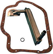 Auto Trans Oil Pan Gasket fits 1965-1967 Pontiac Beaumont Beaumont,Laurentian,Pa