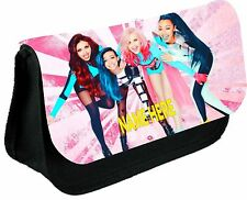 LITTLE MIX #2 PERSONALISED PENCIL CASE