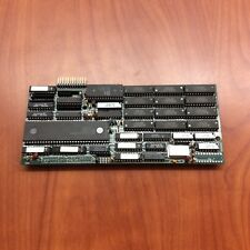matrox MSBX-900/W circuit board