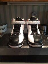 Mens Air Jordan 13' Fusion US size 10.5