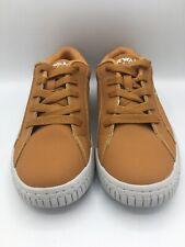 Airwalk Classic Men's Shoes
