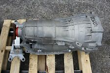 2015 FORD MUSTANG ECOBOOST OEM FACTORY AUTOMATIC TRANSMISSION ASSY 2.3L I4 #1052