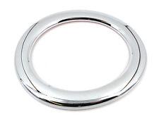 Original Nissan links Nebelleuchte Ring Abdeckung Abdeckung Micra K13 2010-2013