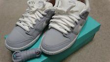 Nike SB Dunk Marty Mcfly Size 9