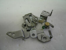 USED SHIMANO REEL PART - Shimano Baitrunner 6500B - Clutch Plate Assembly #3037