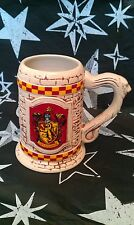 Warner Bros Harry Potter London Tour Gryffindor house Mug - Must Have Exclusive