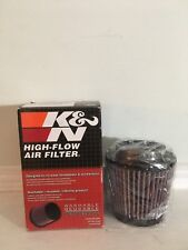 K/&N E-3973 High Performance Replacement Air Filter K/&N Engineering