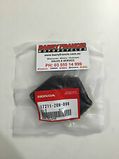 GTS Honda Gx25 Umk425 Air Filter Engine Strimmer 17211-z0h-000