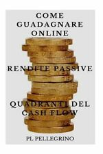 Come Fare Soldi, Come Diventare Se Stessi, Guadagnare Online, Flusso Di...