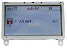 OPEL NAWIGACJA navi-600 NAVI EKRAN DISPLAY DVD-900 RADIO VAT invoice 23%
