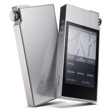 Astell & Kern Ak120 II 128gb Stone Silver