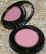 Mary Kay Sheer Bliss Rouge Cream Color Same Day Excellent Shipping Deal