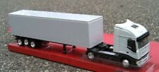 Camions miniatures Iveco, 1:43