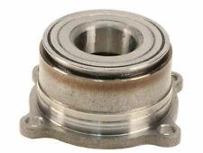 For 2005-2015 Nissan Xterra Wheel Bearing Rear Moog 76671BM 2006 2007 2008 2009