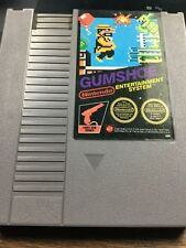 Arcade Nintendo NES Acclaim Video Games