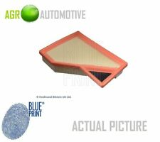 BLUE PRINT ENGINE AIR FILTER AIR ELEMENT OE REPLACEMENT ADG02285