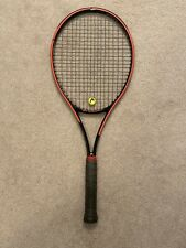 Head Graphene 360+ Gravity MP Tennis Racket - USED - 4 1/4