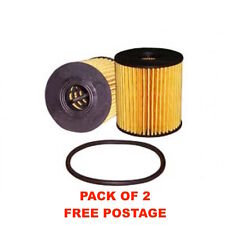 TRANSGOLD Oil Filter R2663P  Citroen CC3 C4 C2 RANGE ROVER EVOUQUE L538 BOX OF 4