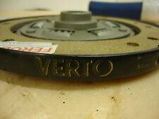 Sunbeam alpine matra simca talbot horizon embrayage disque plaque HB1963 verto