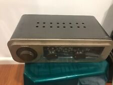 QUAD Acoustical AM tubes tuner Made In England