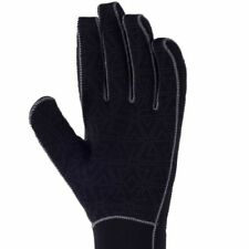 Sealskinz Fabric Cycling Gloves & Mitts