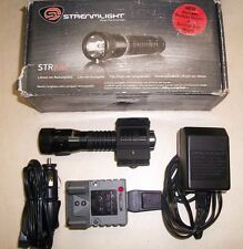 Streamlight Strion Tactical light Rechargeable Weapons Light