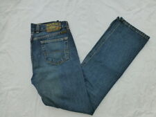WOMENS LUCKY BRAND 2000 COLLECTABLE VINTAGE INSPIRED JEANS SIZE 6x31 #W2656