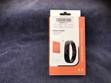 Health Tracker Smart Tracker