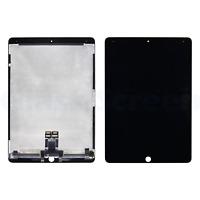 iPad Pro 10.5 A1701 A1709 LCD Screen Digitizer Black High Quality