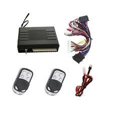 Funkfernbedienung für Zentralverriegelung Plug&Play VW Golf 4 Cabrio