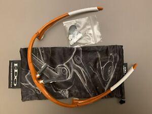 Oakley Jawbone OCP Half Orange New
