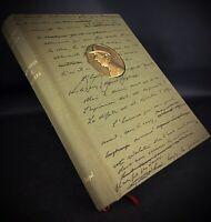 Livre C.D Gaulle ouvrage tome 1 - Mémoires de guerre l'appel Lib Plon