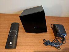 D-Link Boxee Box Digital HD Media Streamer