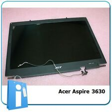 "Pantalla LCD TFT Portatil 15.4"" ACER 3630 screen xga laptop display"