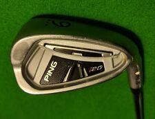 Ping i20 - 9 Iron - Regular Flex